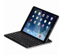 Bao da iPad Air keyCover-Air