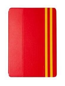 Bao da iPad Air - Uniq Sportif