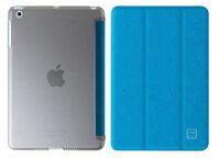 Bao da iPad Mini 1 2 3 - Uniq Duo Bluesky