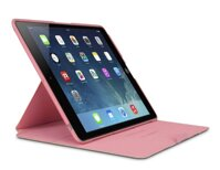 Bao da ipad mini Belk