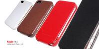 Bao da iPhone 4/4S Hoco