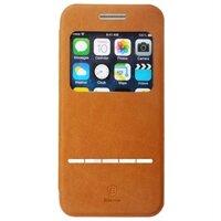 Bao da iPhone 6 Plus Baseus Terse