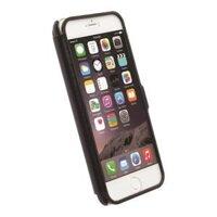 Bao da iPhone 6 Plus Krusell KSE-76032