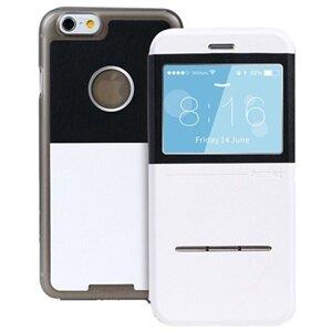 Bao da Iphone 6 REMAX