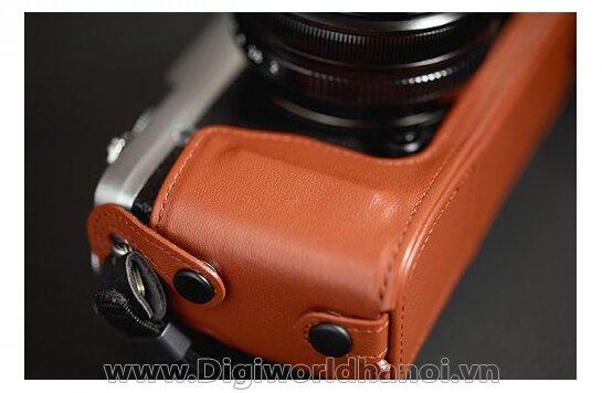 Bao da máy ảnh Fujifilm XE1