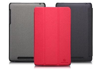 Bao da Nexus 7