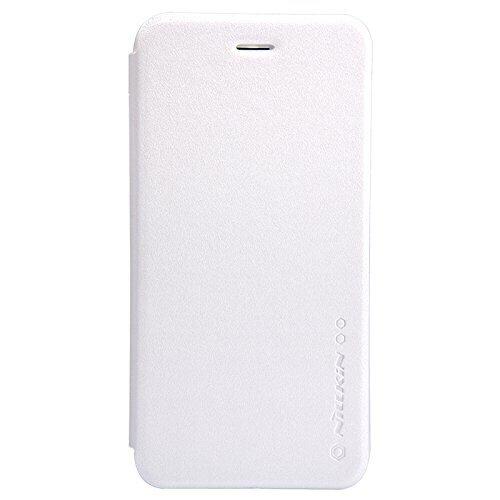 Bao da Nillkin Apple Iphone 6