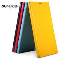 Bao da Nillkin Nokia Lumia 1520