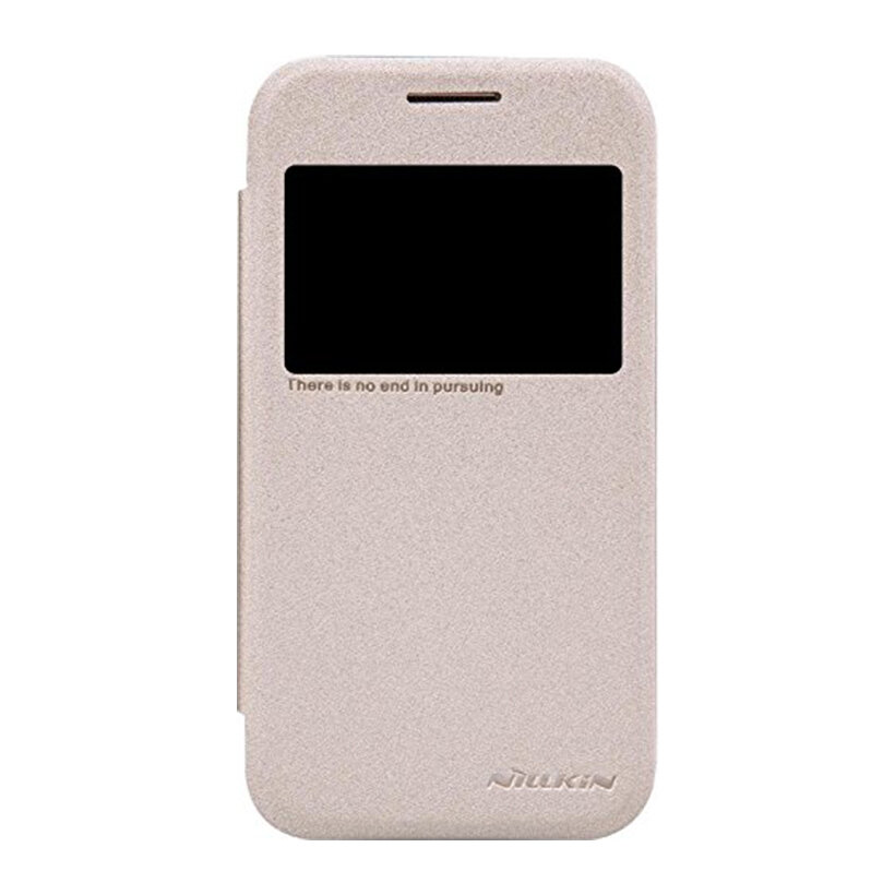 Bao da Nillkin Samsung Galaxy Core Prime G360