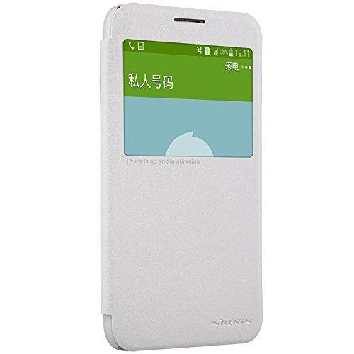 Bao da Nillkin Samsung Galaxy E7