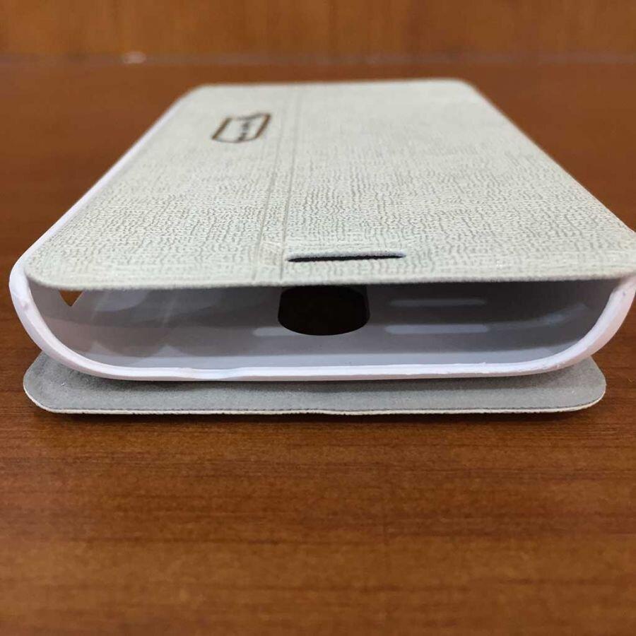 Bao da NILLKIN sần Nokia Lumia 620