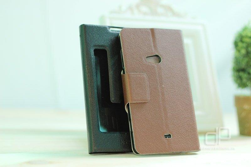 Bao da Nokia 625 Flipcase 2014(61)