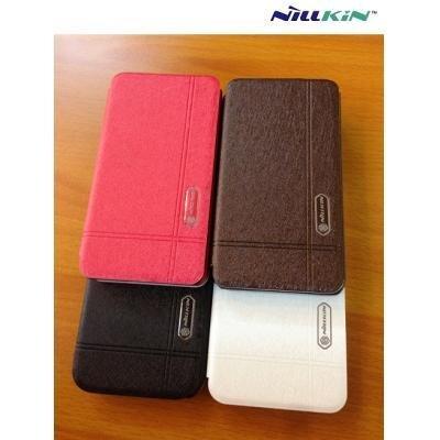 Bao da Nokia 920 NILLKIN