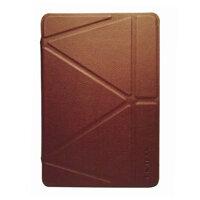 Bao da Onjess iPad Mini 3