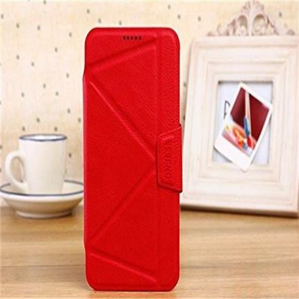 Bao Da Onjess Iphone 5s Kín Mặt