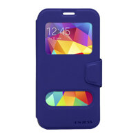 Bao da Onjess Samsung Galaxy S6