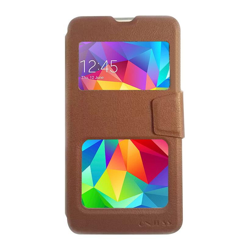 Bao da Onjess Samsung Galaxy J7