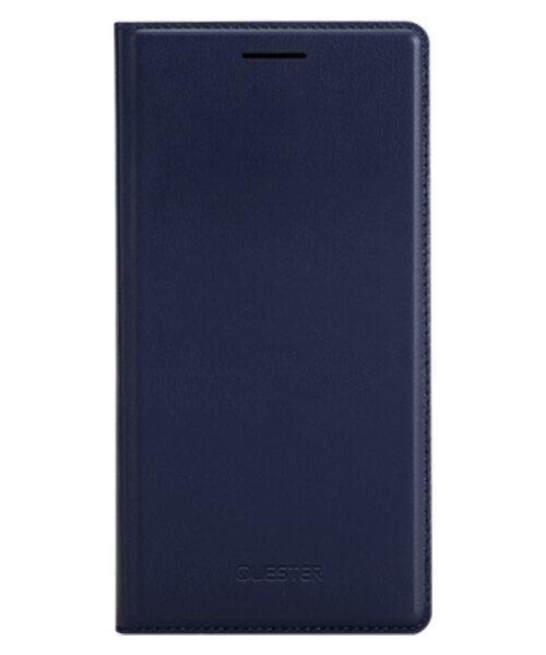 Bao da Oppo R7S iLike