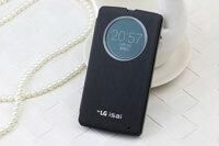 Bao da Quick Cover LG G3 iSai L24