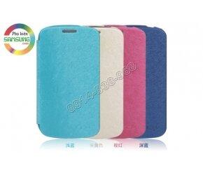 Bao da Rock cho Samsung Galaxy S3 mini i8190