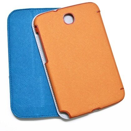 Bao da Samsung Galaxy Note 8.0 N5100 Belk