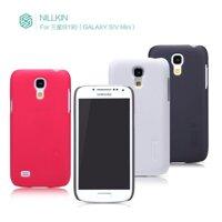 Bao da Samsung Galaxy S4 Nillkin