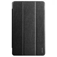 Bao da Samsung Galaxy Tab S T705