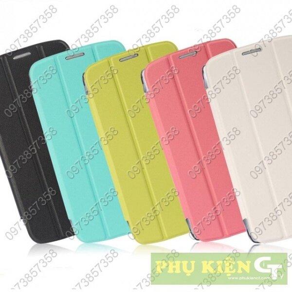 Bao da Samsung S4 active I9295
