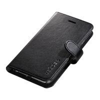 Bao da Spigen Wallet S IPhone 6/6s