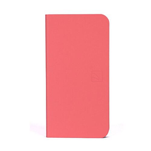Bao Da Tucano Booklet Case Iphone 7 Plus IPH75FI