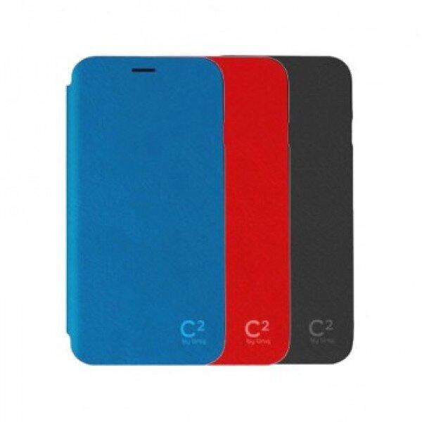 Bao da Uniq C2 iPhone 6
