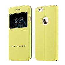 Bao da Usams Apple iphone 6 Plus