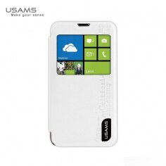 Bao da Usams Nokia Lumia 530