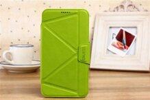 Bao da XLevel viền Silicone Samsung Galaxy Note 3 N9000
