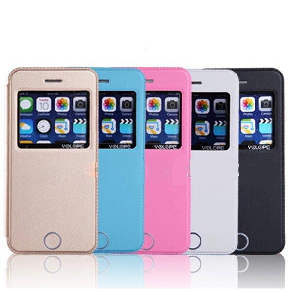 Bao Da Yolope Iphone 6