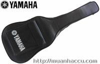 Bao đàn guitar loại tốt