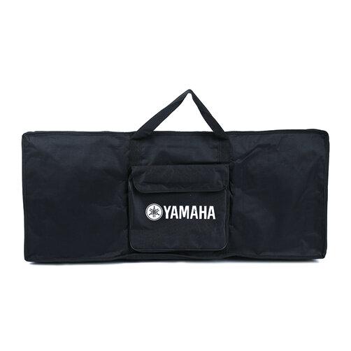 Bao đàn Organ Yamaha 2 lớp