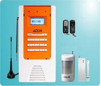 Báo động AOLIN AL-6088GSM