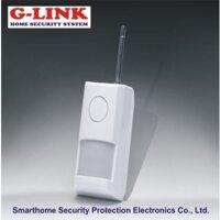 Báo động chống trộm không dây Smarthome SM-60B