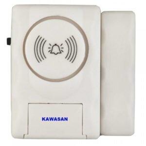 Báo động cửa cảm ứng từ KAWA KW-006A