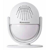 Báo động Kawa Kw - I236S