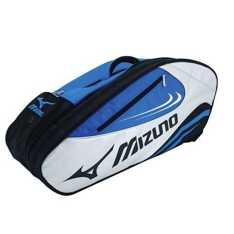 Bao đựng vợt cầu lông MZ-CP2001