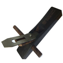 Bào gỗ Berrylion BR-2080 - 280mm