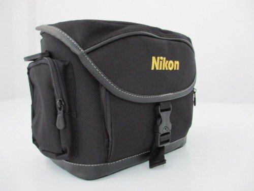 Bao máy ảnh Nikon DSLR - BAODSLRNK