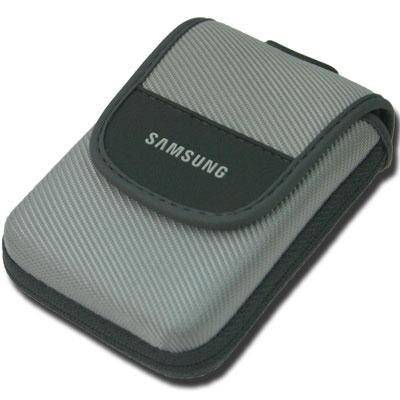 Bao Samsung dùng cho máy ảnh