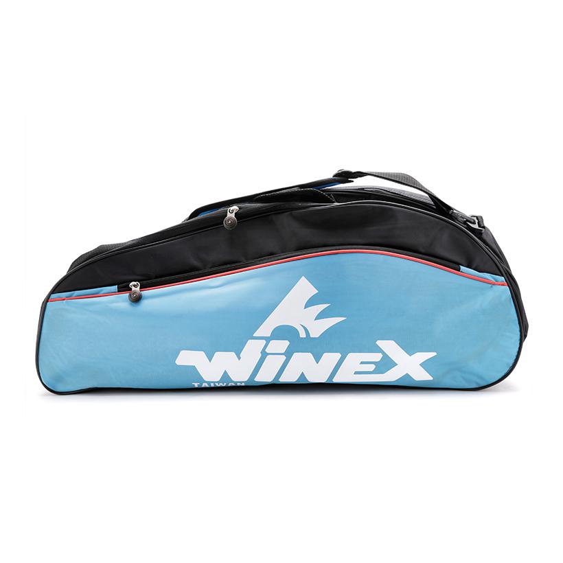 Bao vợt cầu lông Winex WR-780