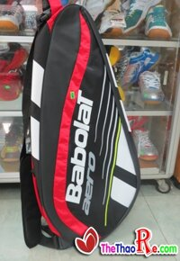 Bao Vợt Tennis Babolat BL027