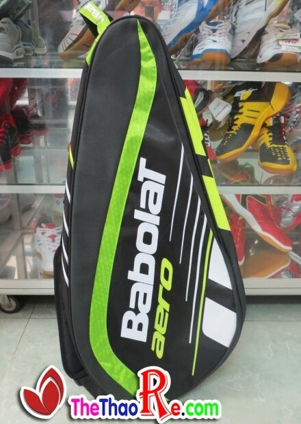 Bao Vợt Tennis Babolat BL029