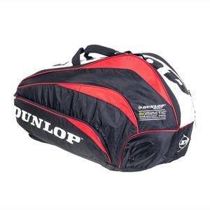 Bao vợt tennis Dunlop Bio 6Rtherm