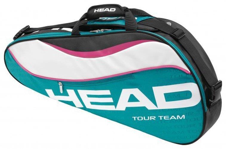 Bao vợt Tennis Head Monstercombi 283284